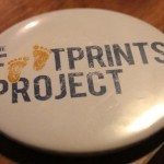 The Footprints Project Launch
