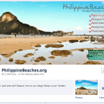 PhilippineBeaches.org: The Year So Far
