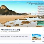 PhilippineBeaches.org: The Year So Far