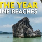 2013 is the Year of Philippine Beaches