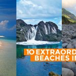 10 Extraordinary Beach Destinations in the Philippines