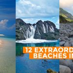 12 Extraordinary Beach Destinations in the Philippines
