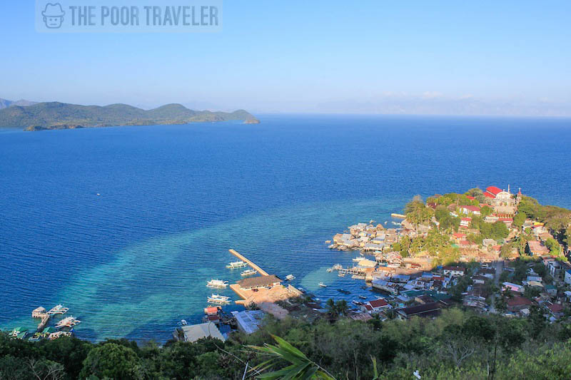 Culion: Island of No Return No More