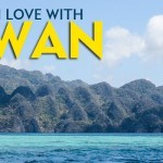 Hollywood Celebrities Visit Palawan and Fall in Love