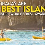 Palawan, Boracay Named World's Best Islands by Travel + Leisure