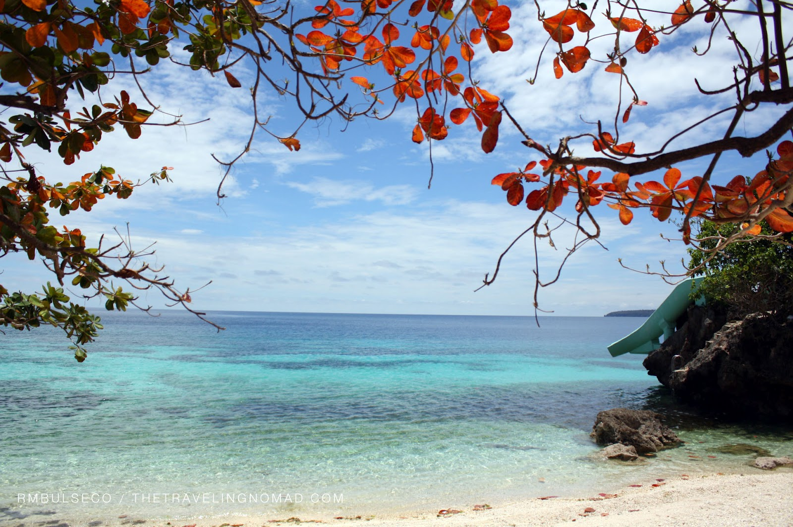 30 Best Beaches In The Philippines According To Travel Bloggers Part 2 Philippine Beach Guide