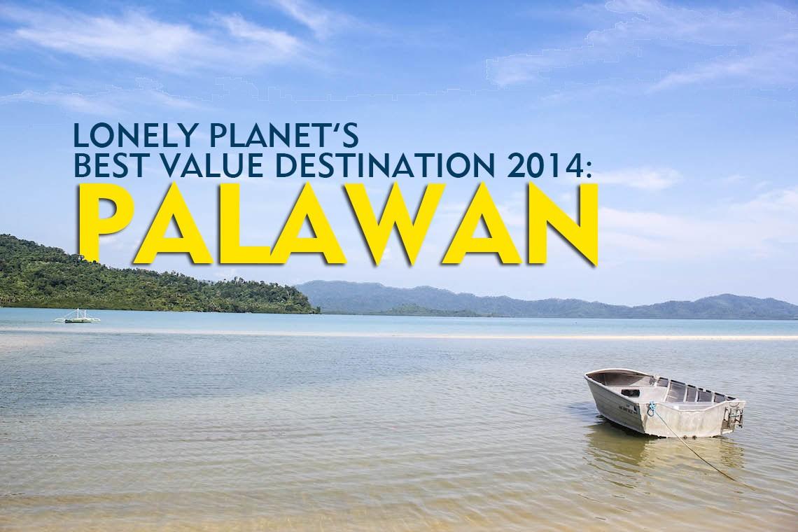 Mejores destinos de viaje valor de Lonely Planet para 2014 - Lonely Planet