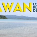 Palawan: A Best Value Destination for 2014 (Lonely Planet)