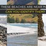 All These Beaches are Near Manila. How Many Can You Identify?