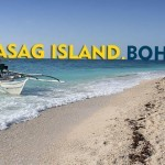 Quick Guide: Balicasag Island in Bohol