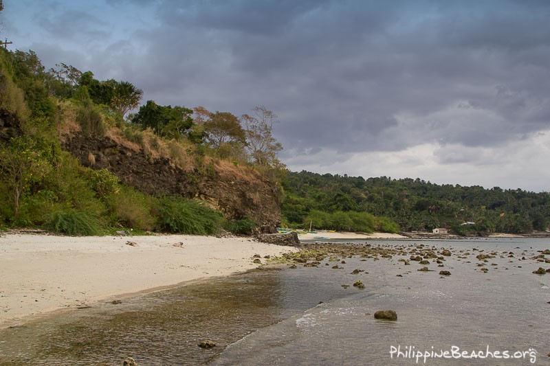 Batangas Secret Beaches