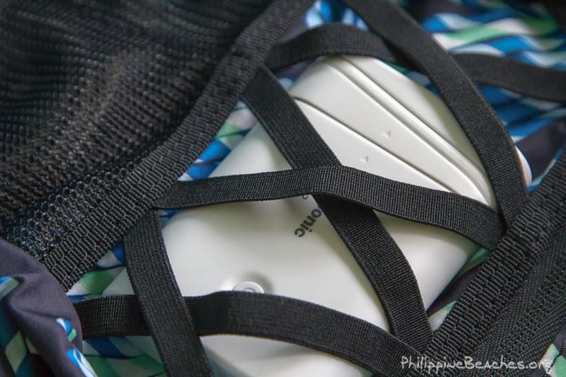 Gadget Accessories Bag