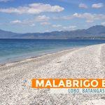 Quick Guide: Malabrigo Beach and Lighthouse in Lobo, Batangas