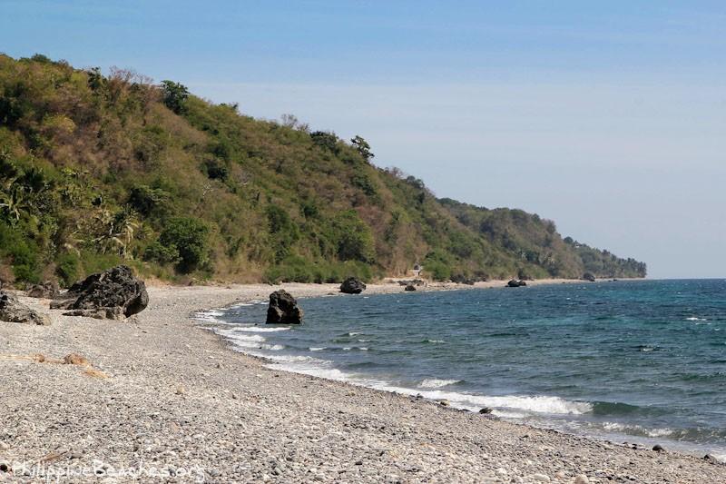 Malabrigo Batangas