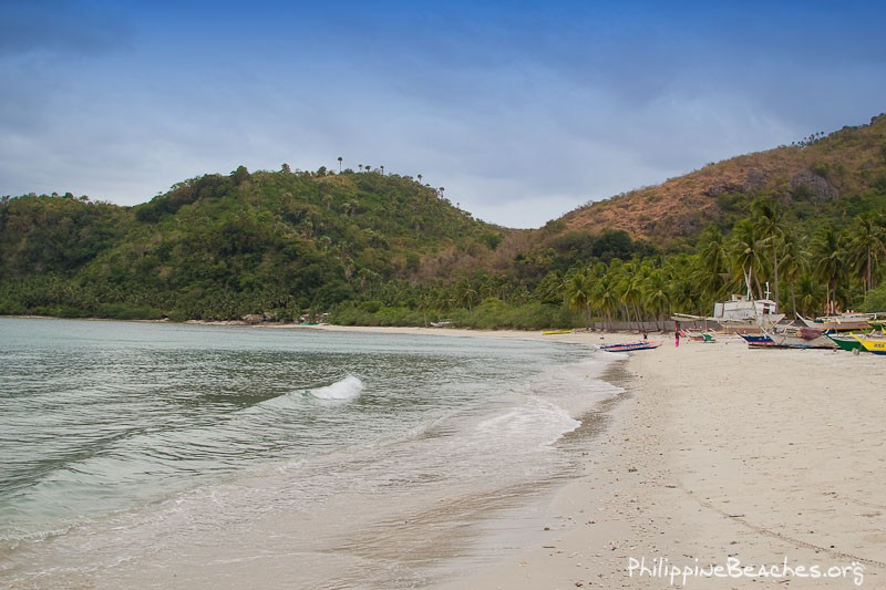 Explore The Beauty Of Caribbean: MASASA BEACH, BATANGAS: IMPORTANT TRAVEL TIPS