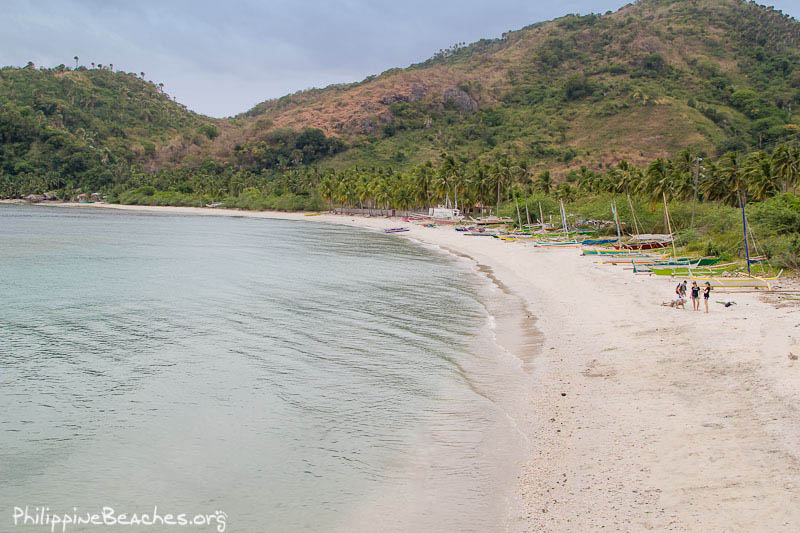 Quick Guide Masasa Beach In Tingloy Batangas