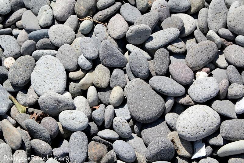 Pebble Beach Batangas