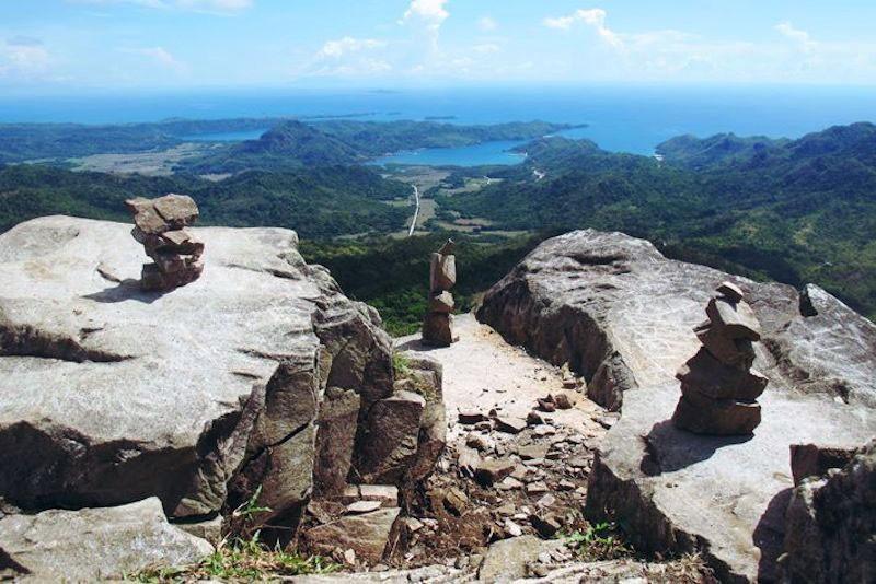 Pico de Loro, Cavite