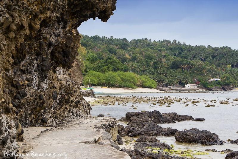 Tingloy Batangas