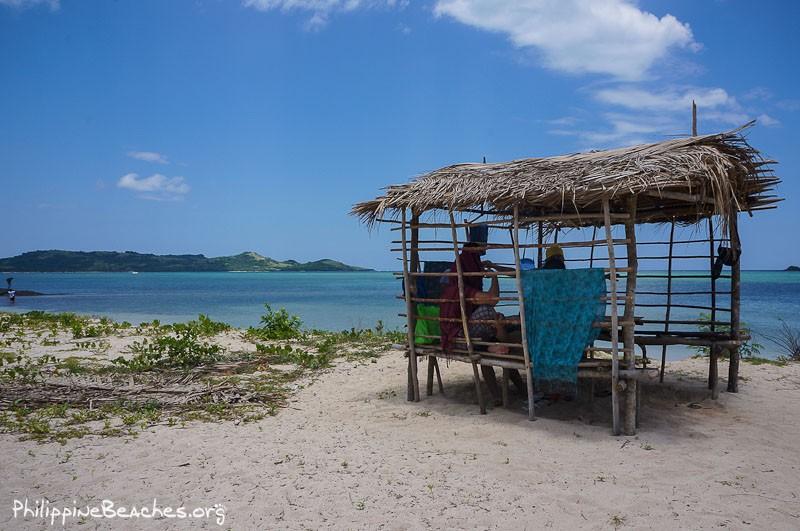 Cotivas-Island-Caramoan