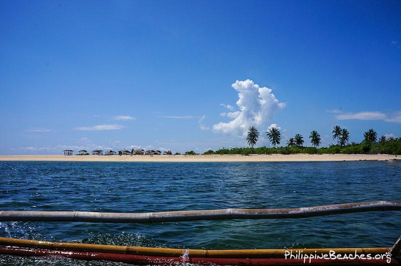 Cotivas-Island