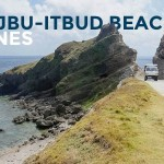 QUICK GUIDE: Imnajbu-Itbud Beach in Uyugan, Batanes