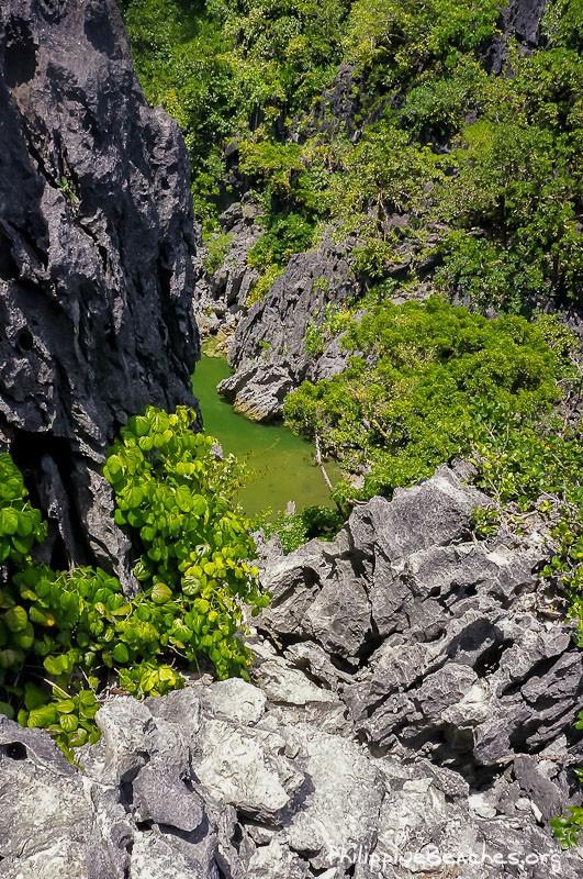 Matukad-Island-Magical-Lagoon