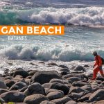 Quick Guide: Valugan Boulder Beach in Basco, Batanes
