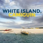 QUICK GUIDE: White Island in Mambajao, Camiguin