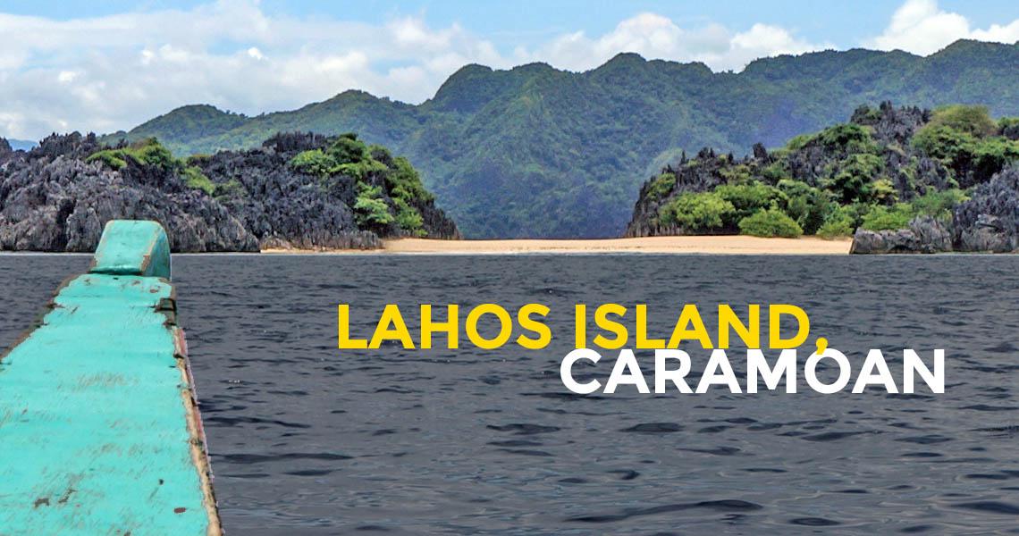 Caramoan Island Resorts