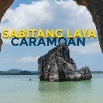 QUICK GUIDE: Sabitang Laya in Caramoan, Camarines Sur