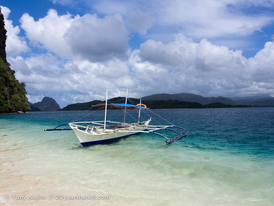 Amazing Philippine Photos