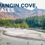 QUICK GUIDE: Anawangin Cove in San Antonio, Zambales