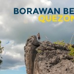 Borawan Beach, Quezon: Important Tips