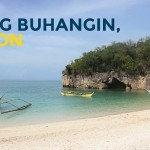 QUICK GUIDE: Puting Buhangin in Pagbilao, Quezon