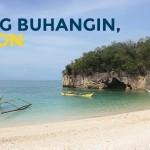 Quick Guide: Puting Buhangin in Pagbilao, Quezon