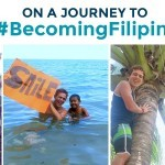 I Heart PH: Kyle Jennermann, On a Journey to #BecomingFilipino