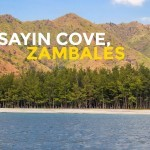 Quick Guide: Talisayin Cove in San Antonio, Zambales