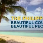 BBC DOCUMENTARY: Philippines – Beautiful People, Beautiful Country