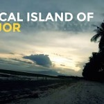 VIDEO: Mystical Island of Siquijor by Alden Diaz