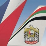 Philippine Airlines and Etihad Airways Announce Partnership