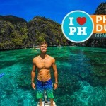 I Heart PH: Philipp Dukatz, Germany