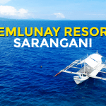QUICK GUIDE: Lemlunay Resort in Maasim, Sarangani