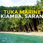QUICK GUIDE: Tuka Marine Park in Kiamba, Sarangani