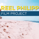 VIDEO: STA Travel's Reel Philippines Film Project
