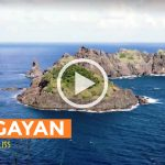 CAGAYAN: Northern Bliss (Video by Mikoy Martinez)