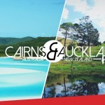 Philippine Airlines Now Flies to Cairns and Auckland