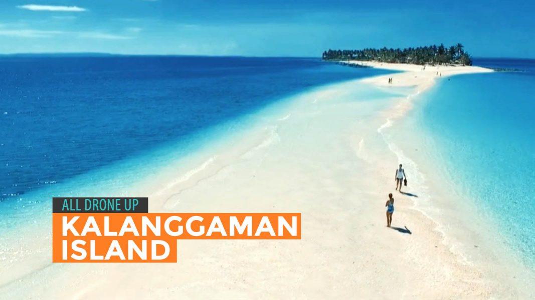 Samar philippines beaches