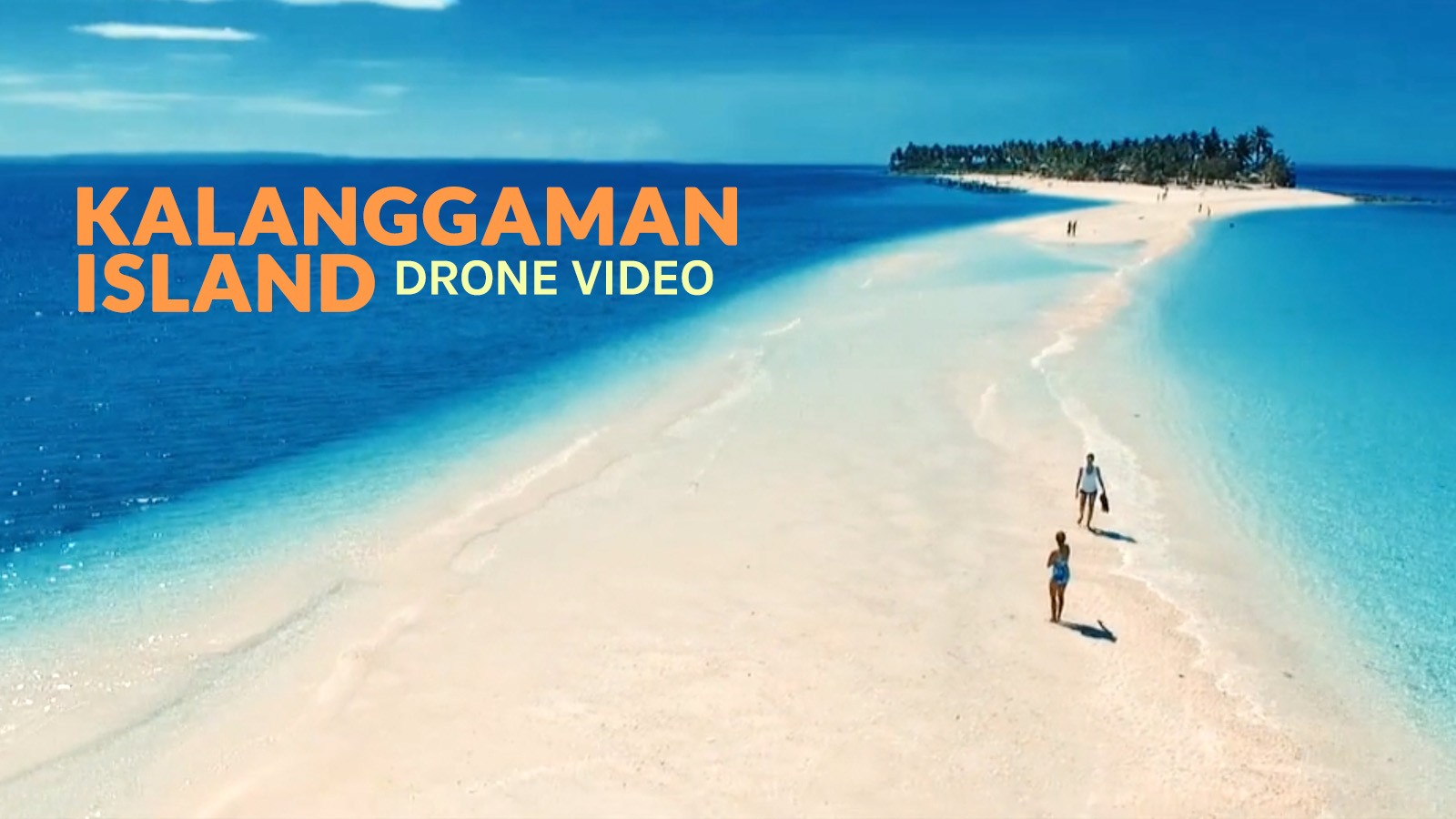 drone package with Calanggaman Island Drone Video Aerial Palompon Leyte on An Acknowledgements Page Looks Awesome moreover Saintcharlesoktoberfest in addition Dji Phantom 4 Pro Inspire 2 in addition Anyang Metro Map moreover Yuneec Typhoon H Realsense.