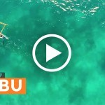 ALL DRONE UP: CEBU by Dex Maligang (Video)
